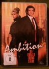 Ambition Die Donald Trump story DVD (N)