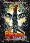 Freakshow - DVD - Uncut