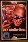 Der Mafia-boss Telly Savalas Alberto de Martino (B)