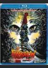 Freakshow - Blu Ray - Uncut