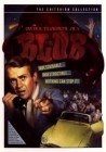 The Blob, USA, uncut, Criterion Collection, NEU/OVP
