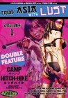From Asia With Lust Vol. 1: Camp / Hitchhike (jp/engl. UT)