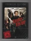 Shoot Em Up - Premium Edition - neu in Folie - uncut!!