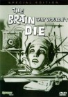 The Brain that wouldn´t Die, USA, uncut, NEU/OVP