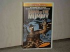 Dawn of the Mummy - Mumie des Pharao - Screen Power