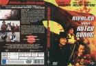 DVD - RIVALEN UNTER ROTER SONNE - CHARLES BRONSON