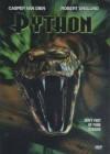 Python, USA, uncut, NEU/OVP