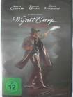 Wyatt Earp - Outlaw Legende - Kevin Costner, Gene Hackman