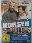Willkommen bei den Korsen - Jean Reno, Christian Clavier