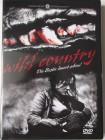 Wild Country - Die Bestie lauert schon - grausame Nacht