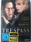 Trespass - Niemand hört dich schreien - Nicolas Cage