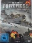 B 17 Flying Fortress - Luftkrieg über Europa - Festungen