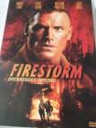Firestorm – Brennendes Inferno – Feuerwehr Smoke Jumper
