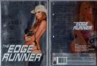 The Edge Runner Brooke, C. Collins, Cythera, Phoenix, Spears