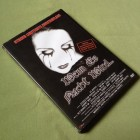 Wenn es Nacht wird / Streng limitiert DVD Amateur-Vampirfilm