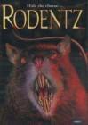 Rodentz, USA, uncut, NEU/OVP