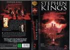 Stephen Kings - Haus der Verdammnis #2