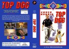 Top Dog - gr. Hartbox - lim. 11-  Inked Pictures - NEU/OVP