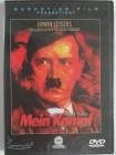 Adolf Hitler – Mein Kamf – Aufstieg & Fall des Dritten Reich