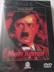 Adolf Hitler – Mein Kamf – Aufstieg & Fall Drittes Reich