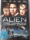 Alien Trespass - Monster aus All, UFO, Au�erirdische