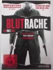 Blutrache - Dead Man's Shoes - Zahltag, Opfer & Rache
