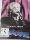 Bruce Cockburn - Full House, Gro�e Freiheit Hamburg Rockpoet