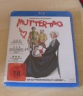 Blu Ray - Charles Kaufmans Muttertag