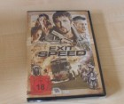 Exit Speed / B-Actioner mit Klasse DVD Anolis