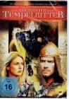 Die Rückkehr der Tempelritter (8216)
