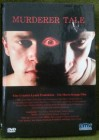 Murderer Tale DVD CMV (C)