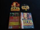 OTTO - DER KATASTROFENFILM - Otto Waalkes - Deutsch - DVD