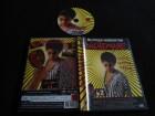 NIGHTMARE - BLUTIGER HORRORTRIP - Deutsch - Uncut - DVD