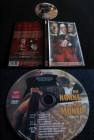 DIE NONNE VON MONZA - Uncut - X-Rated - Deutsch - DVD
