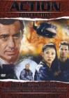 Action Collection - Leder Edition - 9 Filme auf 3 Disc