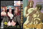 Manga - Cleavage 02 (NEU, OVP, Folie)