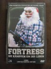 Fortress [84 Entertainment] gr Hartbox C Lim 99 Uncut OVP