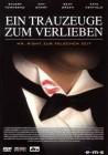 The Best Man - Ein Trauzeuge zum Verlieben DVD OVP