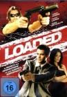 Loaded DVD OVP