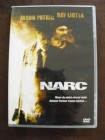 NARC [Splendid] Thriller