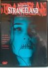 DEE SNIDER´S STRANGELAND - US DVD - EINZIGE UNCUT FASSUNG!