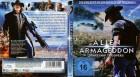 Alien Armageddon - Spaceship Troopers / Blu-Ray / Uncut
