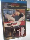 Trauma (Blu-Ray) - Gr. Hartbox - OOP-Nr 12/99 - NEU