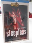 Sleepless [Blu-ray]  Gr. Hartbox  OVP