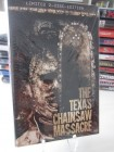 Texas Chainsaw Massacre - gr Blu-ray Hartbox C - Lim 2/131