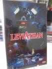 Leviathan  gr.Hartbox 84 Ent. OOP LE 55/84