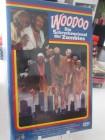 Woodoo - Die Schreckensinsel der Zombies 84 Cover A 230/333