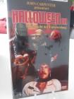 Halloween 3  gr.Hartbox A  84 Ent. OVP LE 6/150 OOP
