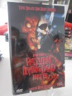 Return of the living Dead 3 gr. Hartbox Cover:E OVP LE80/111