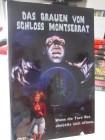 Das Grauen von Schloss Montserrat gr. Hartbox X-Rated Ultra